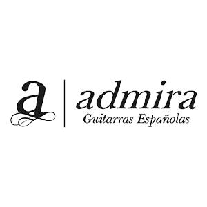 گیتار آدمیرا Admira