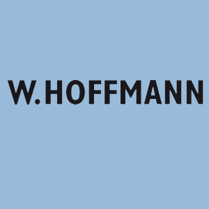 پیانو آکوستیک دابلیو هافمن whoffman